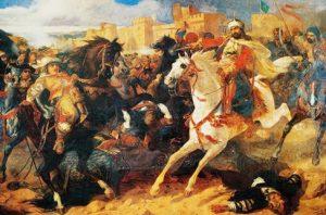 Kabakçı Mustafa Paşa İsyanı