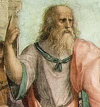 Platon (Eflatun)