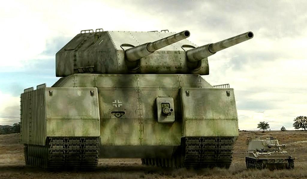Panzer-VIII-Maus.jpg