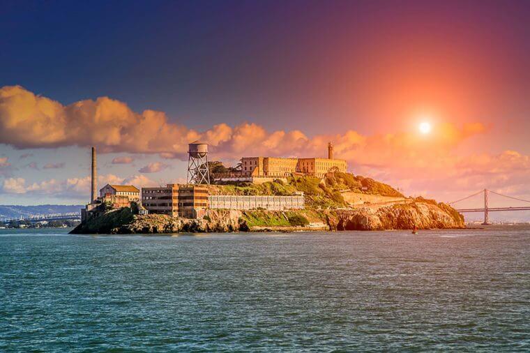alcatraz-prison.jpg