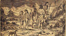 Ashab-ı Kehf (Yedi Uyurlar)