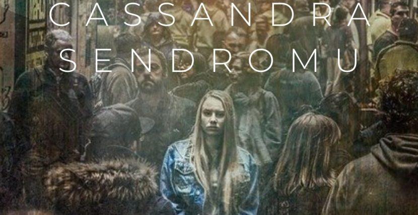 Cassandra Sendromu
